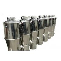 China Small Pneumatic Vacuum Conveyor , Vacuum Conveyor For Industrial Application Easy Install wholesale