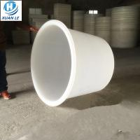 China XL-M200L wholesale