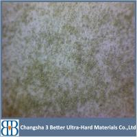 China China supplier MBD synthetic diamond for cutting tools wholesale