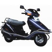 China EC Motorcycle (HK125T-9) wholesale