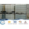 China  Textile AuxiliaryAgents Chemical Textile Fabric SoftenerDenim Washing Chemical Acid Cellulase wholesale