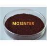 China Trace Elements Fertilizer Industrial Fine Chemicals EDDHA CAS 1170-02-1 wholesale