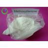 China White Raw Hormone Powders , Anti Estrogen Steroids Methoxydienone for Strongest Bodybuilding wholesale
