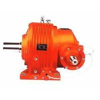 China NGW-S Planetary Gear Speed Reducer on sale