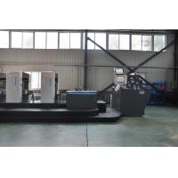 China 4-9 / Color Web Offset Printing Machine / Industrial Offset Printer OPT2100-FLEXO wholesale