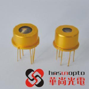 China HI155G1S02X HI155G1S04X HI155G1S06X HI155G1S14X 1520 1530 1580nm  8 W 50 μm 20 A 8 V High Intensity Pulsed Laser Diodes wholesale