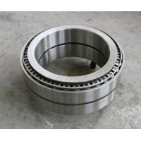 China Four-row Cylindrical Roller Bearing For Rolling Mill FCD82112400 M wholesale
