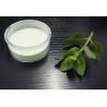 China Urea Moulding Compound A1 Plastic powder wholesale