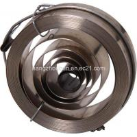 China Constant Coil Spring wholesale