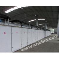 China gypsum board production line wholesale