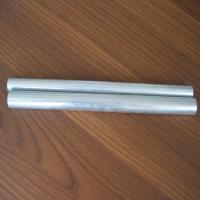 China UL797 galvanized EMT  conduit China supplier made in China market on sale