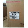 China Brightness 400 Monitor LCD Panel Resolution 1920*1200 24 Inch W/O Driv LM240WU3-TLD1 wholesale