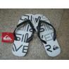 China Men Flip Flops wholesale