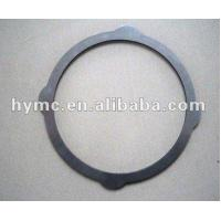 China Hitachi Excavator Parts,Friction Plate 0311323 wholesale