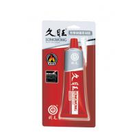 China RTV Silicone Gasket Maker Sealant for cars , buses and trucks engine repair wholesale