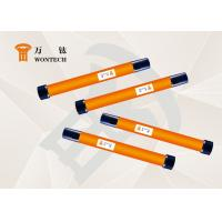 China WRC543 RC Borewell Drilling Hammers , Drilling Rig Parts Acid Resistance wholesale