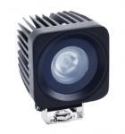 China 10W CREE LED WORK LIGHT wholesale