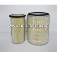 China High Quality Air Filter For RENAULT 5010066304 5010064372 wholesale