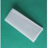 China Nylon Micron Liquid Filter Bags Food Grade Monofilament Mesh Style Heat Stabilized wholesale