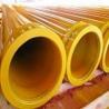 China High Pressure Pump Pipe wholesale