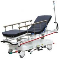 YA-PS02 Hydraulic Patient Transport Stretcher Trolley