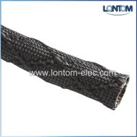 Heavy Wall Thermal Insulation Sleeving
