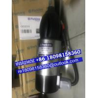 China OE52318 923-014 Perkins Solenoid for 3008TAG 2006 2206TAG generator parts wholesale