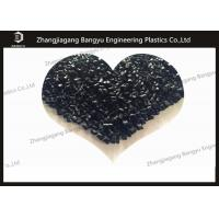 China Safe And Reliable Polyamide Nylon 66 Pallets For Thermal Break Profiles wholesale