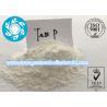 China Testosterone White Raw Powder Testosterone Propionate / Test Prop wholesale
