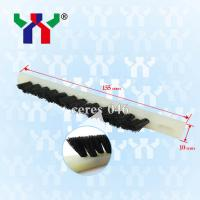 hard bristle Brush wheel For Pressing Paper ceres 046 Manufactures