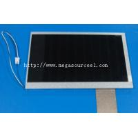 China LCD Panel Types TX14D11VM1CBA HITACHI 5.7 inch 320×240 with 350 cd/m² (Typ.) wholesale