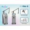 China Corherent fractional ablative laser resurfacing smartxide dot co2 laser skin-resurfacing treatment wholesale