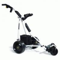Buy cheap Electric Golf Carts,Golf Trolley,Golf Caddy/Caddies from wholesalers