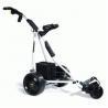 Buy cheap Electric Golf Carts,Golf Trolley,Golf Caddy/Caddies from wholesalers