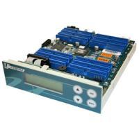 China DVD/CD duplication Controller/ dvd cd duplicating controller wholesale