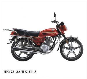 China EC Motorcycles (HK150-3B) wholesale