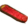 China Envelope Type Sleeping Bag wholesale