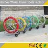 China 50m,80m,100m,120m,180m for Conduit Rodders wholesale
