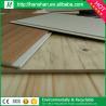 China DIY indoor WPC deck tile/wood floor/wood plastic compositeboard wholesale