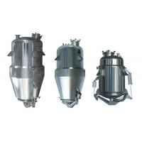 China Steam and Electricity Heat LTQ-2000 Herb Extracting Tank wholesale