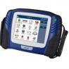 China Professional Ps2 Bmw Diagnostic Tools Bluetooth Samsung 32 Bits Processors wholesale
