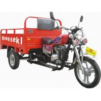 China 150CC Tricycle (HK150ZH-2) wholesale