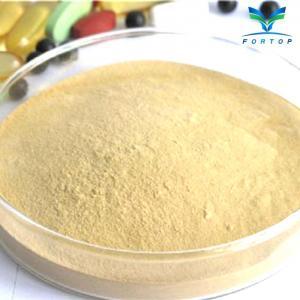 China Burdock Tea Powder wholesale