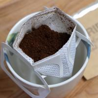 drip coffee filter bag3