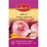China 10g onion powder wholesale