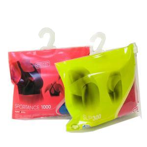 China Sock / Underwear Plastic Hanger Bags Slider Zip Lock Custom With Hook Hanger wholesale