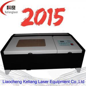 China pvc card printing machine/pvc id card laser printer wholesale