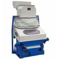 Buy cheap Rice Destoner De-stoner and Rice Milling Machinery from wholesalers