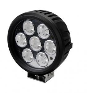China 70W CREE LED WORK LIGHT wholesale