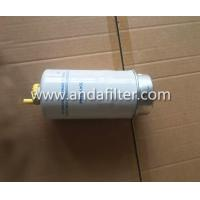 China High Quality Fuel/Water Sep. Cart. For IVECO 504107584 wholesale